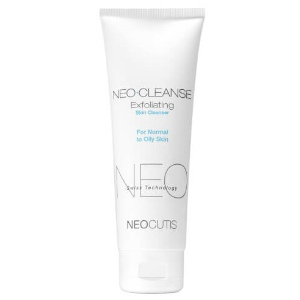 Neocutis Neo Cleanse Exfoliating Skin Cleanser