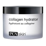 PCA Skin Collagen Hydrator Review