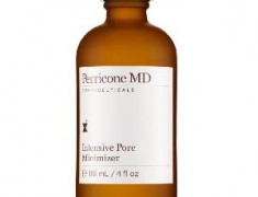 Perricone MD Intensive Pore Minimizer Review