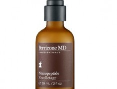 Perricone MD Neuropeptide Necolletage Review