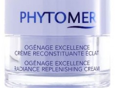 PHYTOMER OGENAGE EXPERT NIGHT CREAM REVIEW