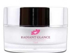 Radiant Glance Advanced Eye Treatment Review