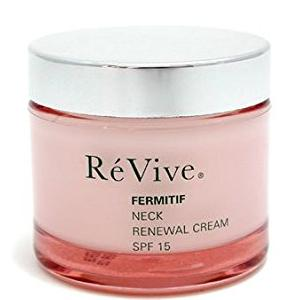 Revive Neck Cream Review