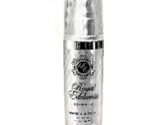 Royal Edelweiss Natural Anti-Aging Moisturizing Serum With Red Tea & Hyaluronic Acid Review