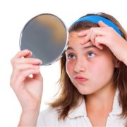 Teenage Acne Treatment: Treat Your Acne And Have A Clear Facial Skin