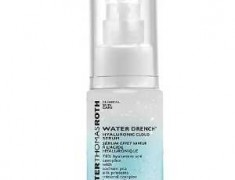 Peter Thomas Roth Water Drench Hyaluronic Cloud Serum Review