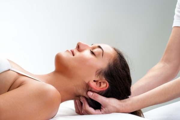 Ways To Minimize Stress On Skin
