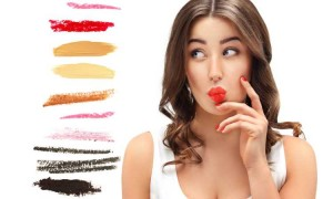 What Color Lipstick Should I Wear According To My Skin Tone