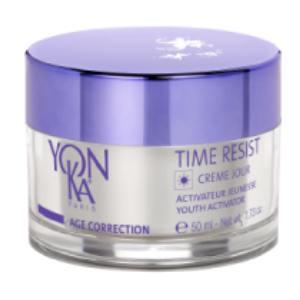 Yon-Ka Time Resist Jour+