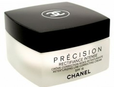CHANEL Precision Rectifiance Intense Retexturizing Line Correcting Night Cream Review