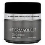 DermaQuest Stem Cell 3D Complex Review
