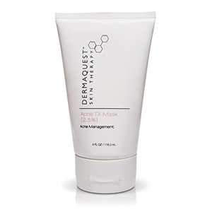 Dermaquest TX Mask