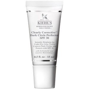 Kiehl's Since Clearly Corrective Dark Circle Perfector