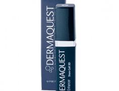 DermaQuest Stem Cell 3D Lip Enhancer Review