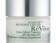 Revive Sensitif Day Cellular Repair Cream Review