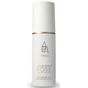 Alpha-H Liquid Gold Rose Exfoliator