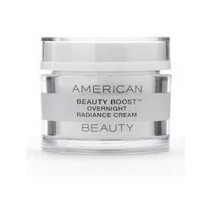 American Beauty Beauty Boost