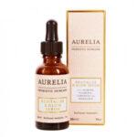 Aurelia Revitalise & Glow Serum Review