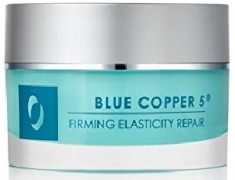 OSMOTICS BLUE COPPER 5 FIRMING ELASTICITY REPAIR REVIEW