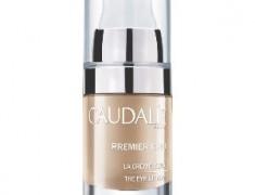 CAUDALIE PREMIER CRU THE EYE CREAM REVIEW