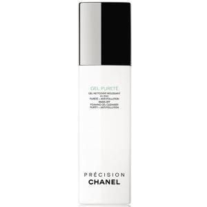 Chanel Gel Purete