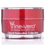 Vine Vera Resveratrol Chianti Overnight Recovery Review