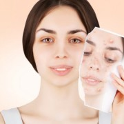 Clear Liquid Pimple: Reason Of Formation And How To Treat It