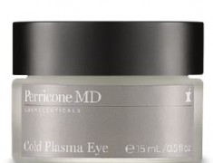 Perricone MD Cold Plasma Anti-Aging Eye Treatment Review
