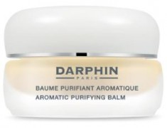 Darphin Aromatic Purifying Balm Review