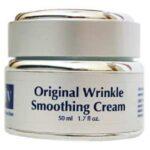 Dermagist Original Wrinkle Smoothing Cream Review