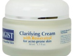 Dermagist Acne Clarifying Cream Review