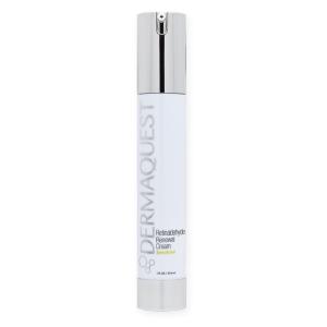 Retinaldehyde Renewal Cream Review