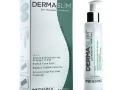 TruDERMA DermaSlim Cellulite Cream Review