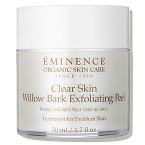 Eminence Clear Skin Peel