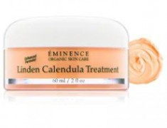 Eminence Linden Calendula Treatment Review