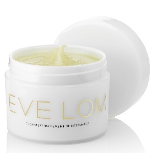 Eve Lom Cleanser Review