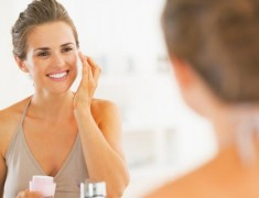 Best Eye Wrinkle Cream: Why Eye Care Is Important Than You Think