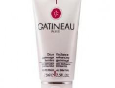 Gatineau Activ Eclat Enzymatic Exfoliator Review