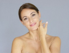 How To Get Rid Of Turkey Neck To Boost Your Confidence With Firmer Neck
