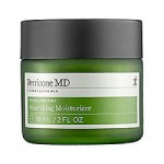 PERRICONE MD HYPOALLERGENIC NOURISHING MOISTURIZER REVIEW
