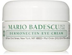 Mario Badescu Dermonectin Eye Cream Review