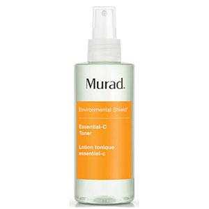 murad-essential-c-toner-review
