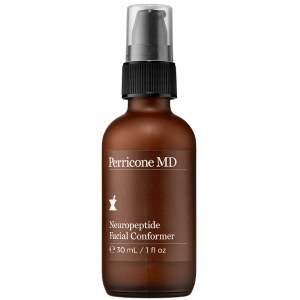 Perricone MD Neuropeptide Facial Conformer Contouring Treatment