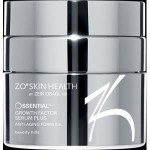 ZO Skin Health Ossential Growth Factor Serum Plus Review