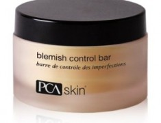 PCA Skin pHaze 32 Blemish Control Bar Review
