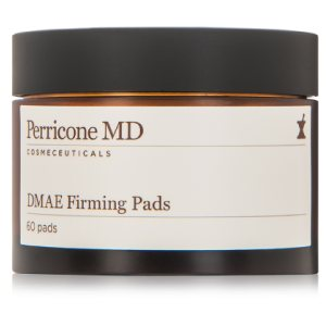 Perricone MD DMAE Firming Pads Review