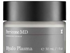 PERRICONE MD HYALO PLASMA HYALURONIC ACID INTENSIVE MOISTURIZER REVIEW