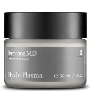 Perricone Hyaluronic Acid Moisturizer Review