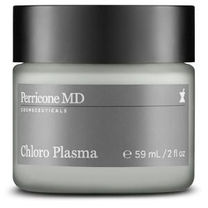 Perricone MD Chloro Plasma Purifying Mask