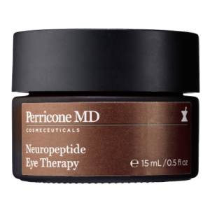 Perricone MD Neuropeptide Eye Therapy Review